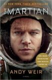 The Martian (Movie Tie-In) - Andy Weir