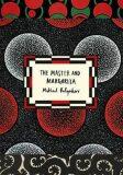 The Master and Margarita - Michail Bulgakov