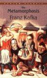 The Metamorphosis - Franz Kafka