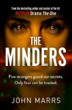 The Minders - John Marrs