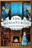 The Miniaturist - Jessie Burtonová