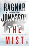 The Mist : Hidden Iceland Series, Book Three - Jonas Jonasson