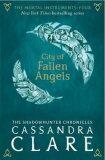 The Mortal Instruments 4: City of Fallen Angels - Cassandra Clare