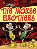 The mouse brothers - Petr S. Milan