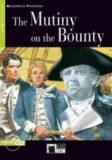 The Mutiny on the Bounty - CD - Eleanor Donaldson, ...