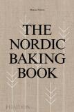 The Nordic Baking Book - Magnus Nilsson