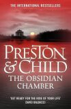 The Obsidian Chamber - Douglas Preston, Lincoln Child