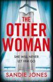 The Other Woman - Sandie Jones