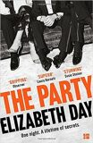 The Party - Elisabeth Day