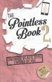 The Pointless Book 2 - Alfie Deyes