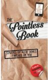 The Pointless Book - Alfie Deyes