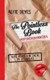 The Pointless Book - Alfie Deyes