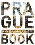The Prague Book - Marco Polo