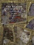 The Prague of Charles IV. - Jan Royt
