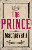 The Prince - Niccoló Machiavelli