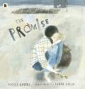 The Promise - Davies