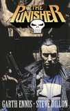 The Punisher 2. - Garth Ennis, Steve Dillon