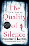 The Quality of Silence - Rosamund Luptonová