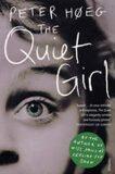 The Quiet Girl - Peter Hoeg