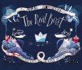 The Real Boat - Aromshtam