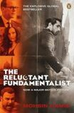 The Reluctant Fundamentalist - Hamid Mohsin