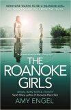 Roanoke  Girls - Amy Engel