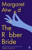 The Robber Bride. Collector's Edition - Margaret Atwood