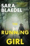 The Running Girl - Sara Blaedelová