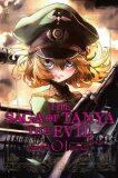The Saga of Tanya the Evil, Vol. 11 (manga) - Carlo Zen