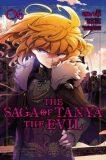 The Saga of Tanya the Evil, Vol. 6 (manga) - Carlo Zen