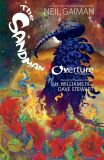 The Sandman: Overture (2013-2015): Deluxe Edition - Neil Gaiman