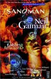 The Sandman: Fables and Reflections, Volume 6 - Neil Gaiman