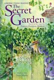 The Secret Garden:Young Reading Series Two - ...
