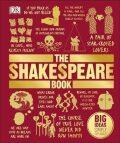The Shakespeare Book : Big Ideas Simply Explained - Ideas