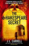 The Shakespeare Secret - Jennifer Lee Carrell