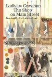 The Shop on Main Street - Jiří Grus, Ladislav Grosman
