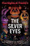 The Silver Eyes Graphic Novel - Scott Cawthon