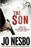The Son - Jo Nesbø