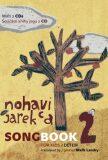 The Songbook 2 - Jaromír Nohavica