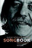 The Songbook - Jaromír Nohavica