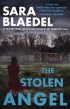 The Stolen Angel - Sara Blaedelová