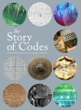 The Story of Codes - Stephen Pincock, Mark Frary