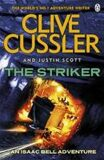 The Striker - Clive Cussler