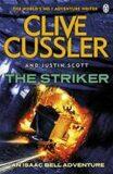 The Striker - Clive Cussler