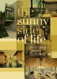 The Sunny Side of Life: Winter gardens, Sunrooms, Greenhouses - Chris van Uffelen
