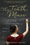 The Tenth Muse - Chung Catherine