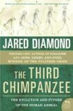The Third Chimpanzee - Jared Diamond