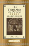 The Third Man and Other Stories (Collector's Library) - Graham Greene