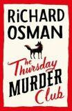 The Thursday Murder Club - Osman Richard