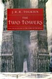 The Lord of the Rings: The Two Towers - J. R. R. Tolkien